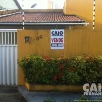 CASA EM CIDADE VERDE - Foto