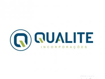 Qualite Incorporações - Foto