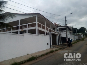 CASA NA PRAIA DE PIRANGI DO NORTE - Foto