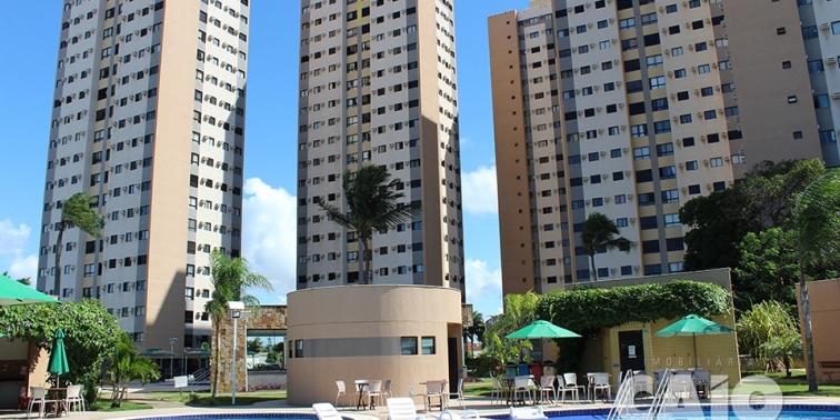 Green Life Mor Gouveia - Foto