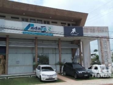 PONTO COMERCIAL EM CAPIM MACIO - Foto