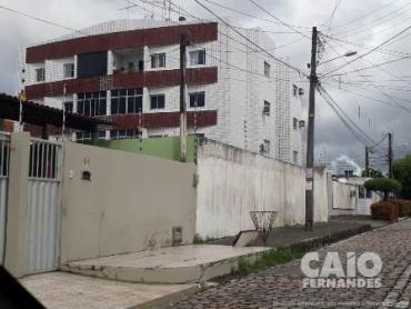 APARATAMENTO EM NOVA PARNAMIRIM - Foto