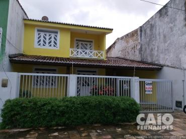 CASA DUPLEX COMERCIAL OU RESIDENCIAL  - Foto